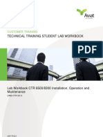 LWB-CTR-E0.3 ebook