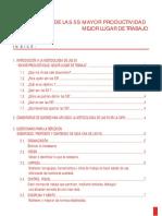 folleto2Modelo 5s.pdf