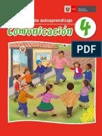 Comunicación 4 mi cuaderno de autoaprendizaje.pdf