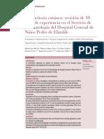 426-3685-1-PB.pdf