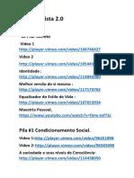 Protagonista-2.0.pdf