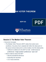 02 - Median Voter Theorem_v1