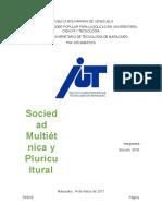 Sociedad multiétnica y pluricultural.docx