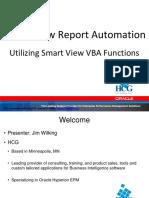 SmartView_VBA_Functions_HUGMN_tech day.pdf