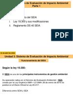 21042016 Septima Clase UNAB Final2 Total