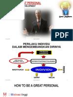 GATOT - Kepribadian.pdf