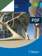 Final B&C Brochure SP Web Version
