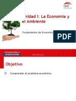 1_Fund Economía Ambiental