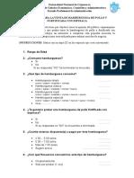 ENCUESTA-PARA-LA-VENTA-DE-HAMBURGUESA.docx