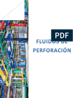 manual de fluidos de perforación