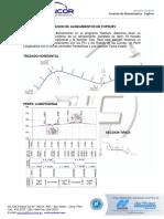 3.- Manejo de  Estacion Total Topcon Creacion de alineamientos.pdf