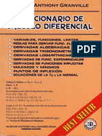 Calculo Diferencial - William Granville (trabajo).pdf
