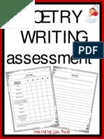 freepoetrywritingassessment