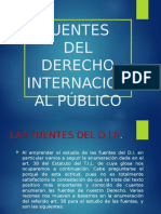 Dip Fuentes (1)