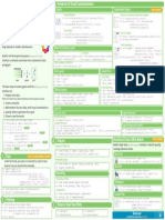 Python_Bokeh_Cheat_Sheet.pdf