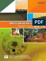 Bantul-Dalam-Angka-2015.pdf