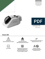Manual Assitina 301plus (1)