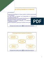 Clase Unidad 1.pdf
