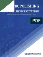 AbleElectropolishing.pdf
