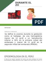 anemia (1).pptx