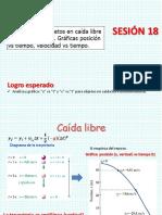 sesion-18.pdf