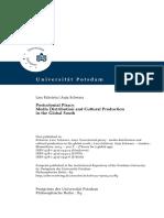 ppr89.pdf