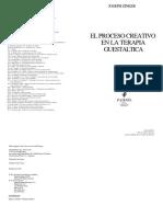 EL PROCESO CREATIVO EN LA TERAPIA GESTALT.pdf