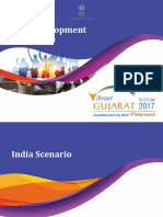 Skill Development Sector