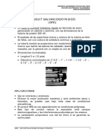 MEC392 - Transparencias - Canalizaciones