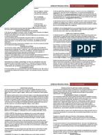 derecho procesal penal 2do parcial.pdf