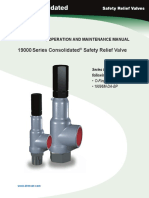 Consolidated Safety Valve 19110.pdf