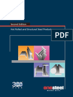 Onesteel hot rolled products.pdf