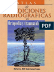 Atlas De Mediciones Radiográficas En Ortopedia Y Traumatología (1ed Muñoz 1999).pdf