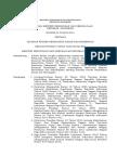 03.-A.-Salinan-Permendikbud-No.-65-th-2013-ttg-Standar-Proses.pdf