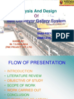 105677704-Conveyor-Design.pdf