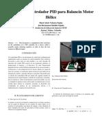 IEEE MOTOR HELICE.pdf