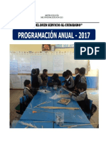 02 Planificacion Curricular Anual 2017