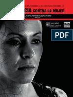 Violencia.contra.la.mujer.pdf