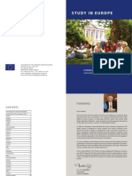 Publication Studyineurope2013 En