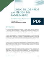 duelo11.pdf