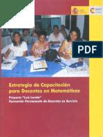 Matemáticas 4.pdf