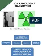 Clase 3 - Protección Radiológica (2)