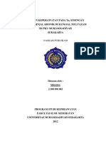 11._Naskah_Publikasi.pdf