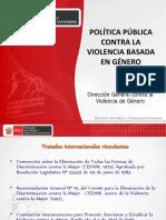 2874 2. Politicas Publicas Congreso
