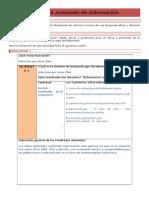 plantilla de busqueda avanzada de informacion docx