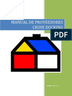 MANUAL_DE_PROVEEDORES_CROSS_DOCKING.pdf