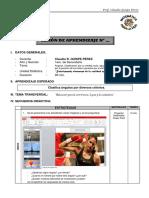 trabajo-final-ruta-innovacion-nivel-basico-sesion-de-aprendizaje-angulos.pdf