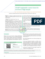 journal implantable lenses for high miopia.pdf