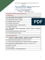 globalizacion-productiva-comercial-cuyes-truchas.pdf