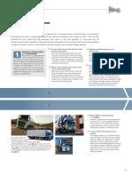 10 Lastbilsverksamhetens Fokusomraden Eng